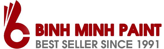 Binhminhpaint_com_vn logo